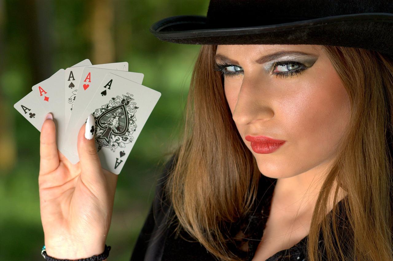 Jouer au poker, pour valeur ajoutée dan notre vie?